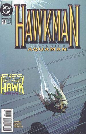 Hawkman Vol 3 15.jpg