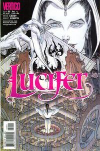 Lucifer Vol 1 55