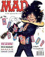 Mad Vol 1 330