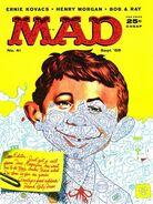 Mad Vol 1 41