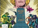 Masters of the Universe Vol 1 13