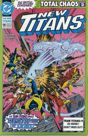 New Titans Vol 1 90.jpg