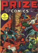 Prize Comics Vol 1 62
