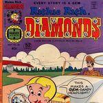 Richie Rich Diamonds Vol 1 30.jpg