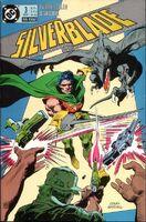 Silverblade Vol 1 3