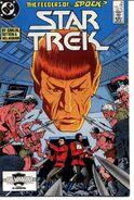 Star Trek (DC) Vol 1 45