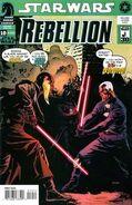 Star Wars Rebellion Vol 1 10