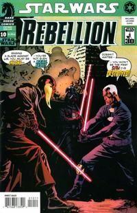 Star Wars Rebellion Vol 1 10.jpg