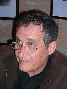 Stefano Andreucci