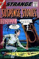 Strange Suspense Stories Vol 1 63