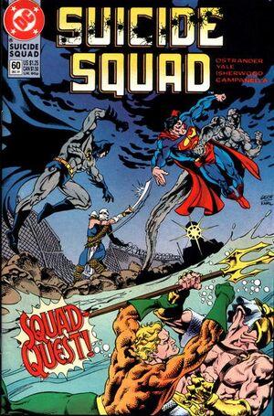 Suicide Squad Vol 1 60.jpg