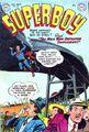 Superboy Vol 1 28