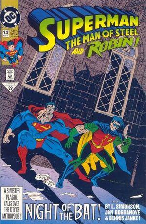 Superman Man of Steel Vol 1 14.jpg
