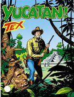 Tex Vol 1 426