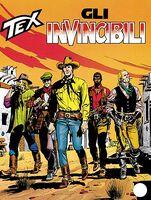 Tex Vol 1 438