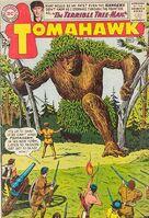 Tomahawk Vol 1 89