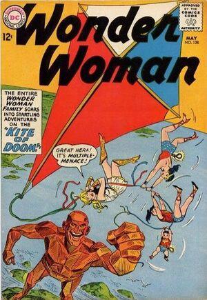 Wonder Woman Vol 1 138.jpg