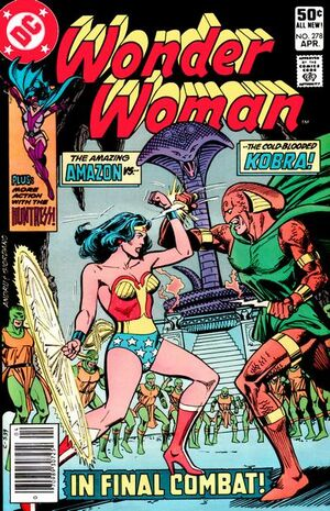 Wonder Woman Vol 1 278.jpg