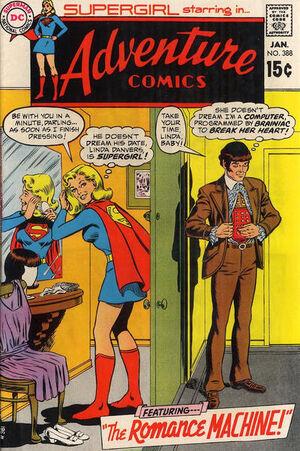 Adventure Comics Vol 1 388.jpg