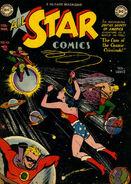 All-Star Comics Vol 1 45