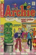 Archie Vol 1 242