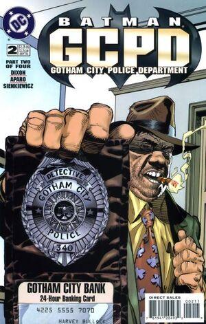 Batman GCPD Vol 1 2.jpg