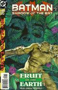 Batman Shadow of the Bat Vol 1 88