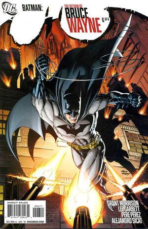 Batman The Return of Bruce Wayne Vol 1 6.jpg