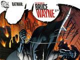 Batman: The Return of Bruce Wayne Vol 1 6
