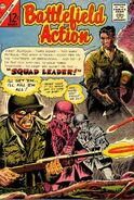 Battlefield Action Vol 1 62