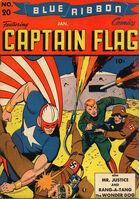 Blue Ribbon Comics Vol 1 20