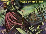Boris Karloff's Tales of Mystery Vol 1 4