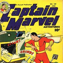 Captain Marvel Adventures Vol 1 109.jpg