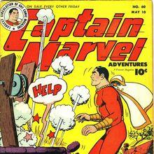 Captain Marvel Adventures Vol 1 60.jpg