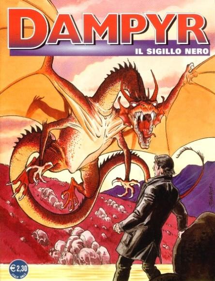 Dampyr Vol 1 44