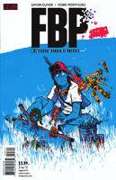 FBP Federal Bureau of Physics Vol 1 3