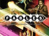 Fables Vol 1 126