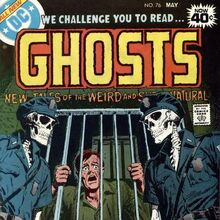 Ghosts Vol 1 76.jpg