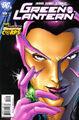 Green Lantern Vol 4 19