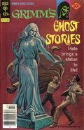 Grimm's Ghost Stories Vol 1 38