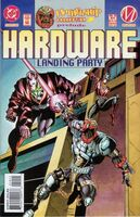 Hardware Vol 1 19