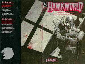 Hawkworld Vol 1 2.jpg