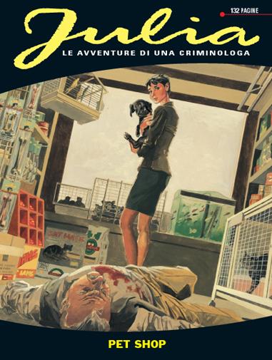 Julia Vol 1 88