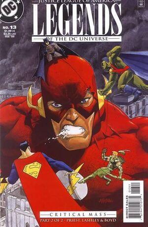 Legends of the DC Universe Vol 1 13.jpg