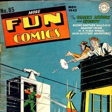 More Fun Comics Vol 1 85.jpg