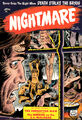 Nightmare (St. John) Vol 1 12