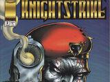 Operation Knightstrike Vol 1 2
