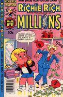 Richie Rich Millions Vol 1 105