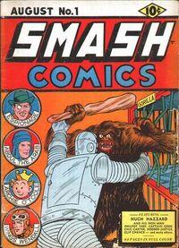 Smash Comics Vol 1 1.jpg