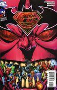 Superman Batman Vol 1 33